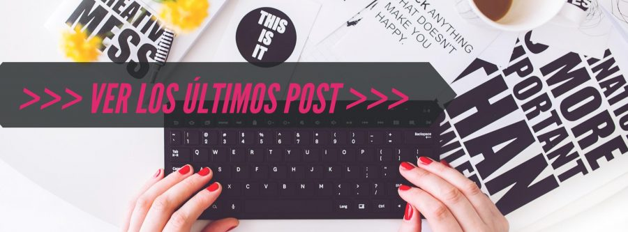 articulos sobre blogs