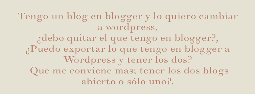 cambiar-blog-de-blogger a