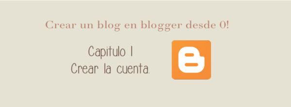 crear-un-blog-con