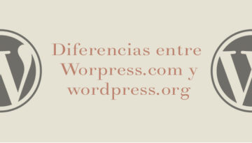 diferencias-entre-wordpress