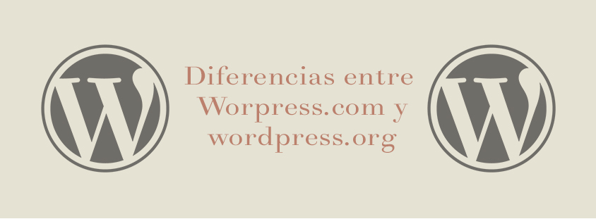diferencias-entre-wordpress