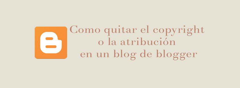 quitar-con-la-tecnologia-blogger
