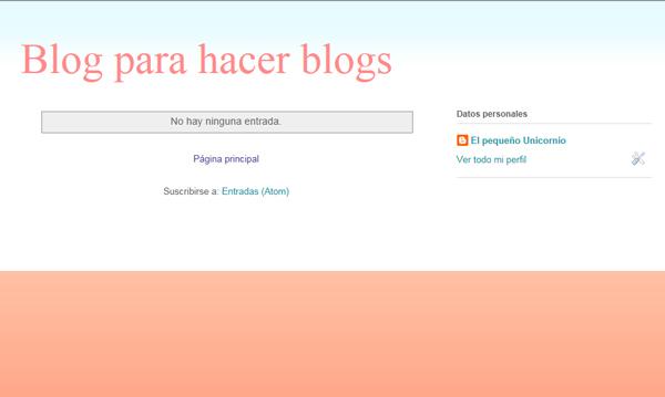 quitar-marca-de-blogger