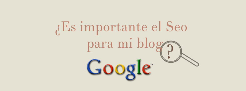 seo-para-blogs