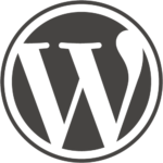 elegir entre blogger o wordpress