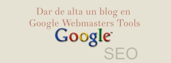 Webmasters-Tools-para-blogs