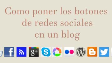 botones-de-redes-sociales--blog