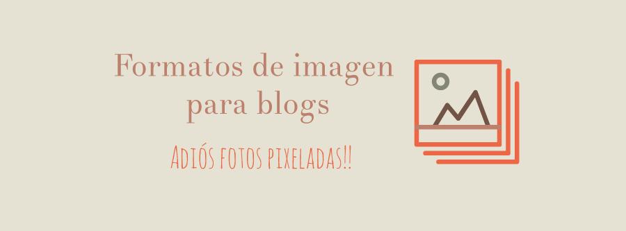 formato-de-imagenes-para-blog