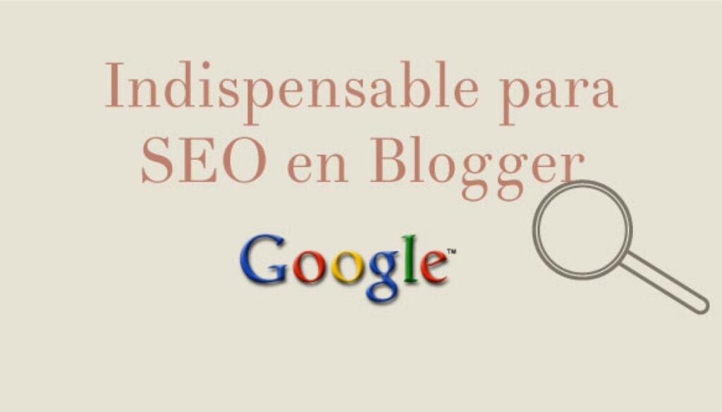 seo-en-blogger