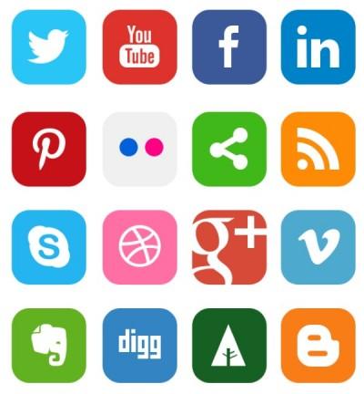 promocionar tu blog al principio