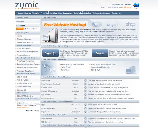 contratar-hosting-gratis