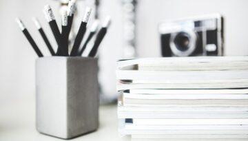 hacer un blog completo
