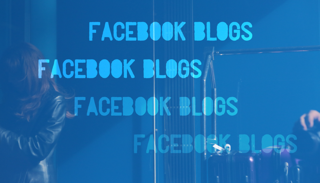blogs-en-facebook