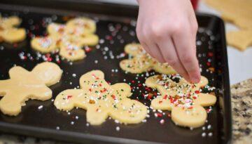 poner ley de cookies en un blog