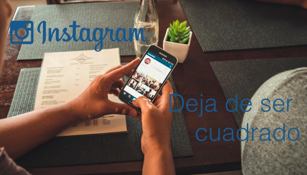 instagram-cuadrado