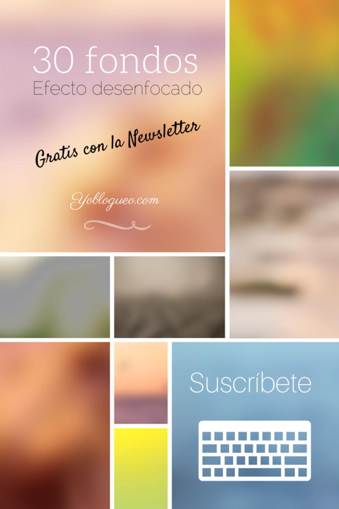newsletter blogs