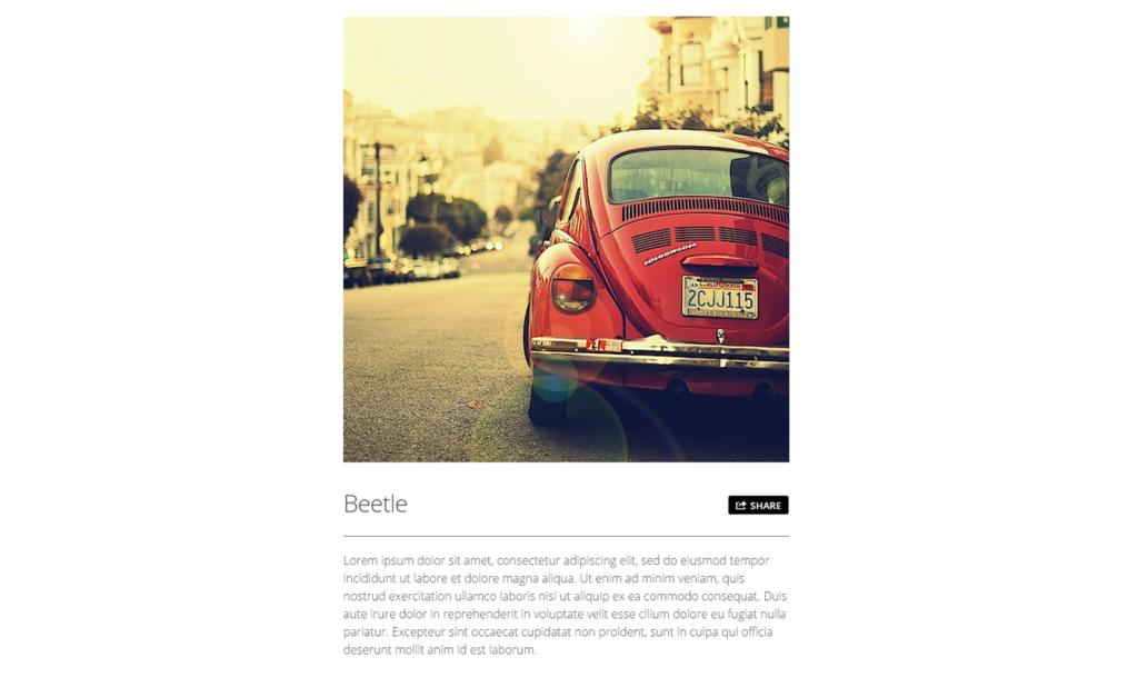 theme gratis wordpress descargar