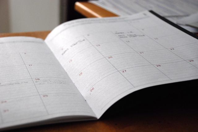 planificar las redes sociales