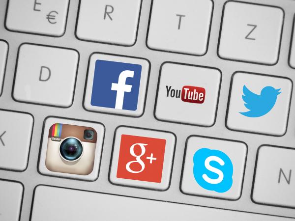 planificar redes sociales