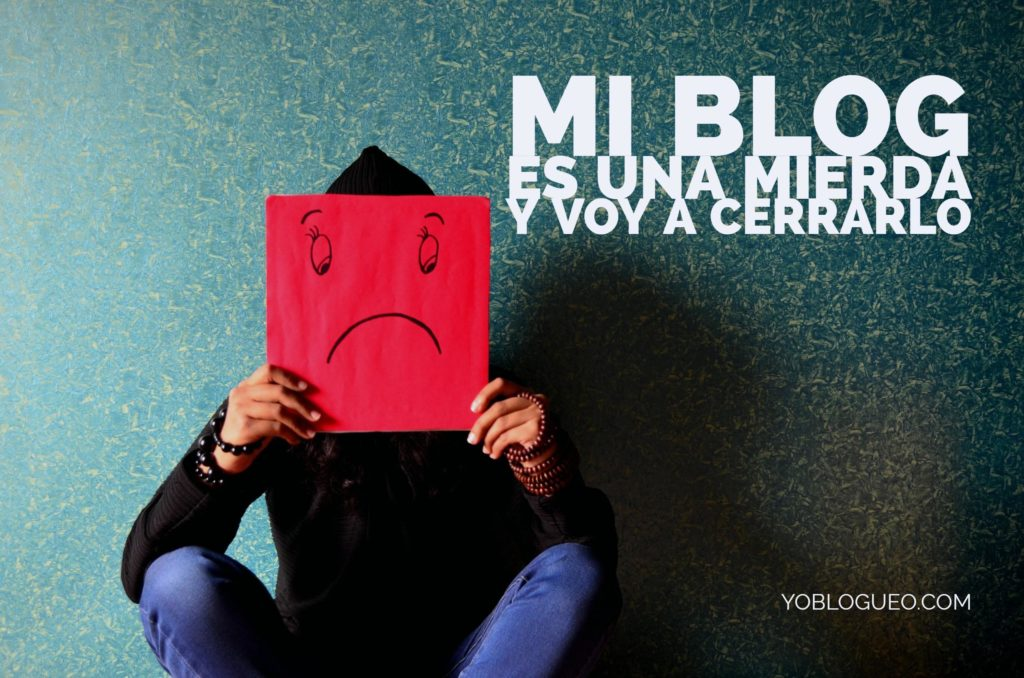 no te cambies de blogger a wordpress