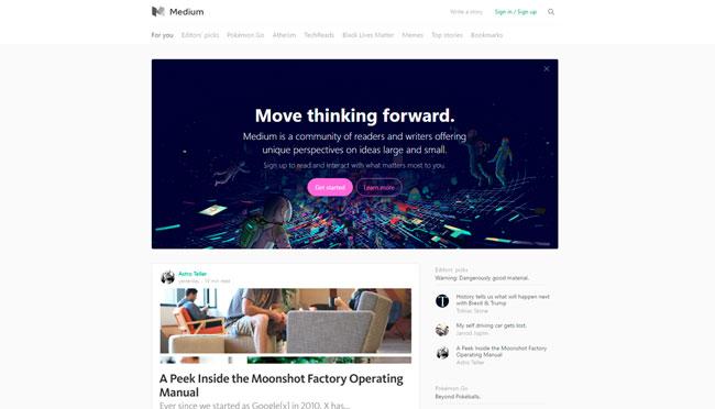 10-formas-de-tener-un-blog-gratis