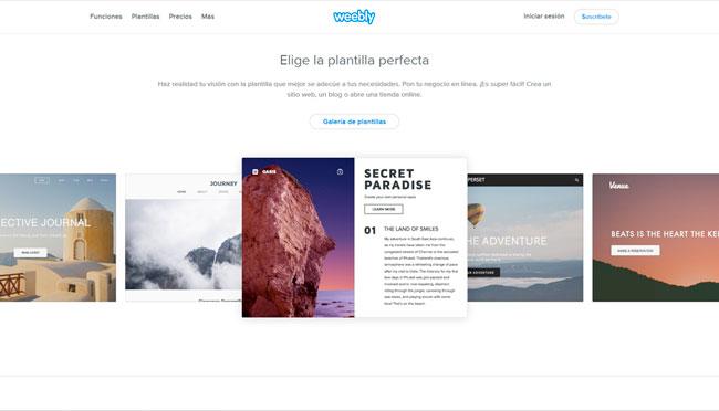 maneras-de-hacer-un-blog-gratis