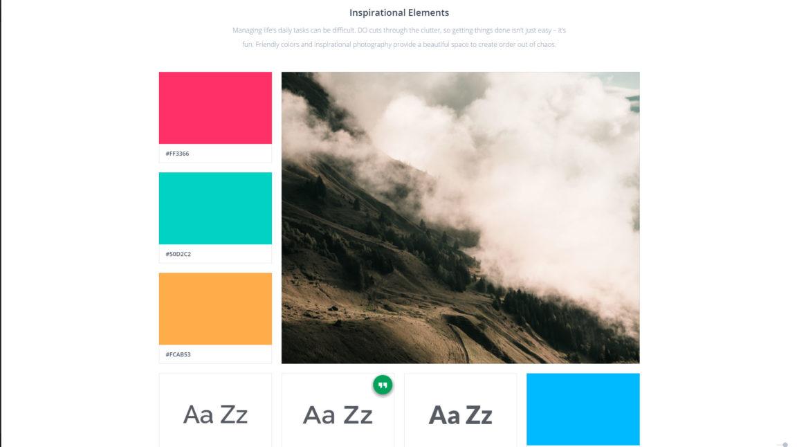 como-elegir-los-mejores-colores-para-un-blog