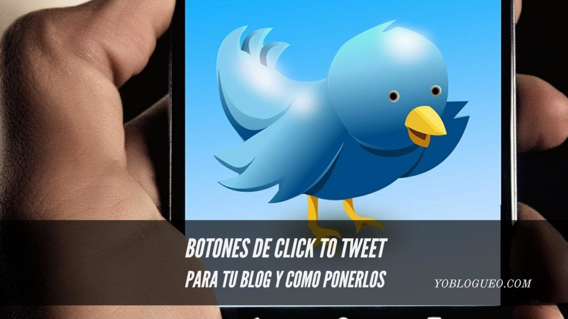 clic to tweet
