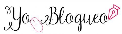 Vota a yo blogueo en bitácoras