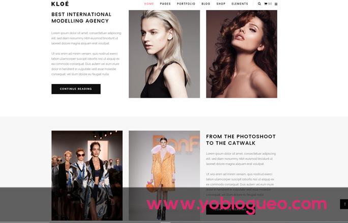 la-mejor-plantilla-para-moda-y-belleza-del-2016