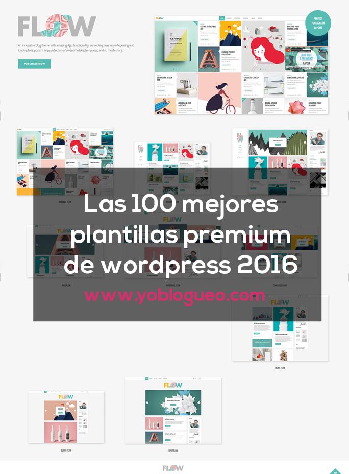 lo-mejor-en-plantillas-de-wordpress-para-el-2016