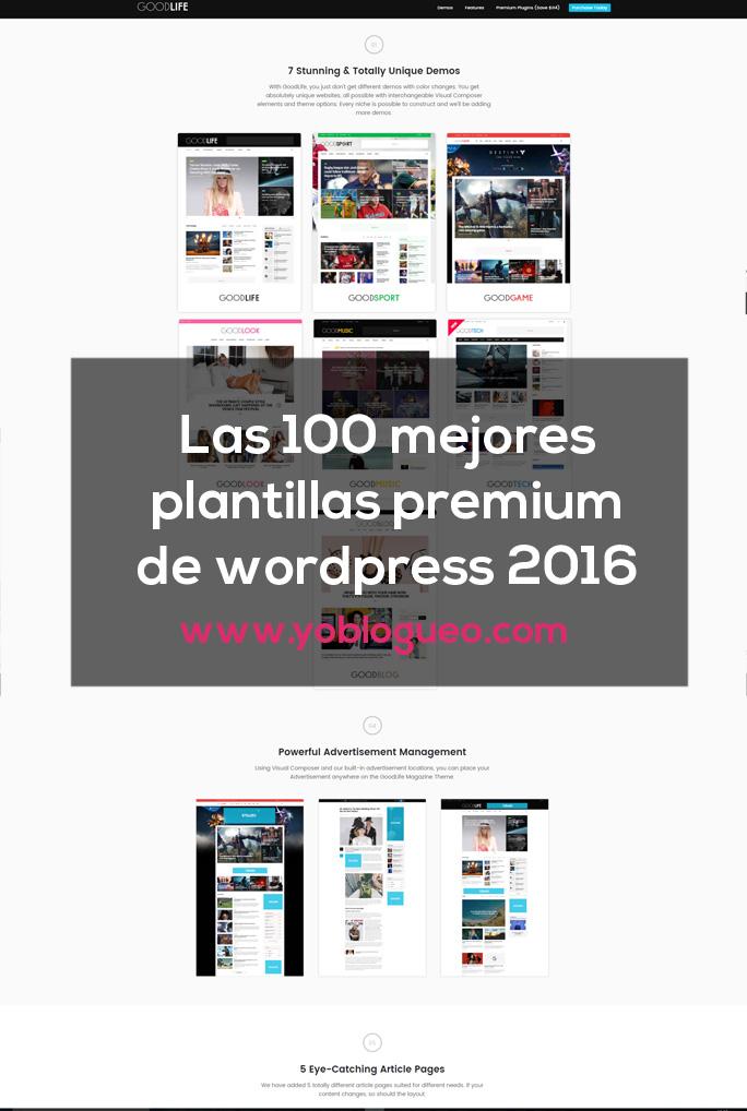 mejor-plantilla-del-2016-para-blogs