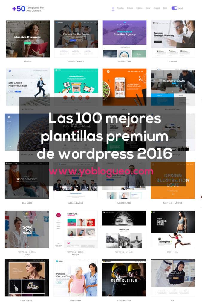 mejor-plantilla-del-2016-wordpress