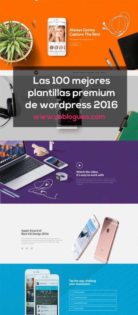 mejor-plantilla-wordpress-del-2016