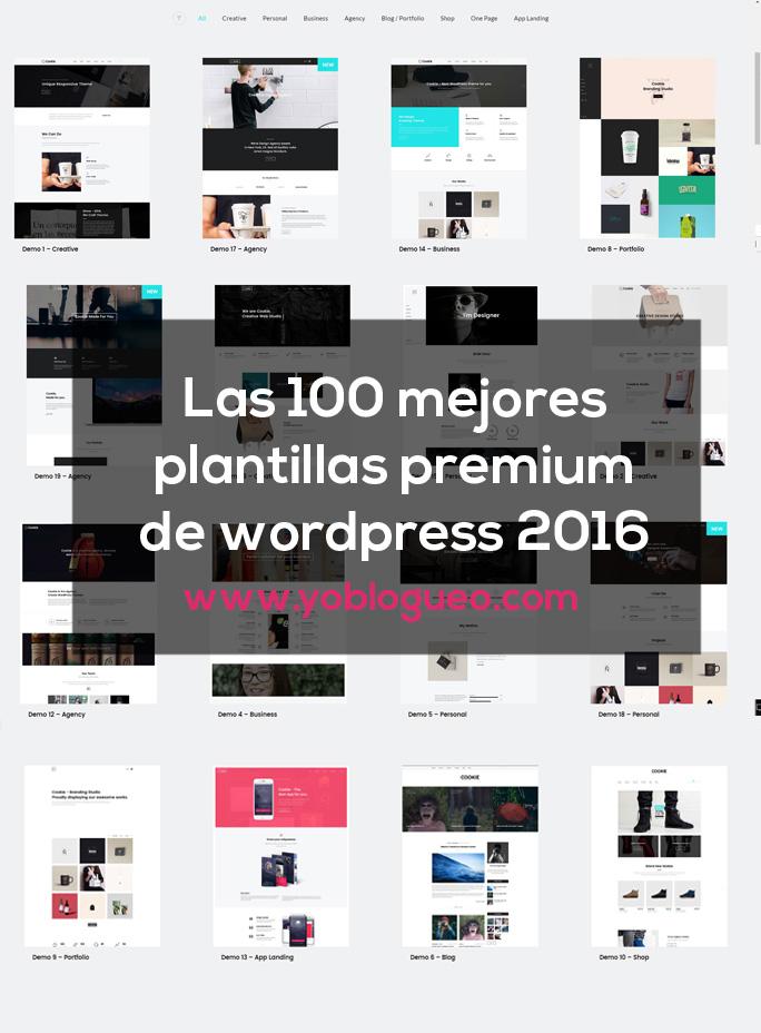 plantillas-premium-para-blogging