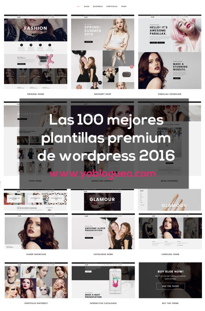 plantillas-wordpress-premium-para-moda