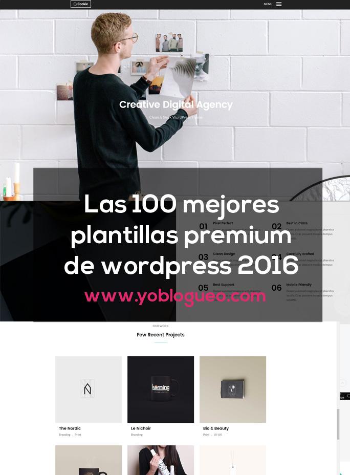 recomendacione-de-plantillas-para-wordpress