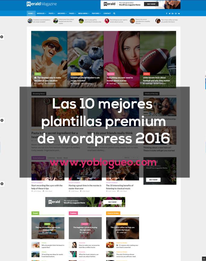 seleccion-de-las-10-mejores-plantillas-del-2016