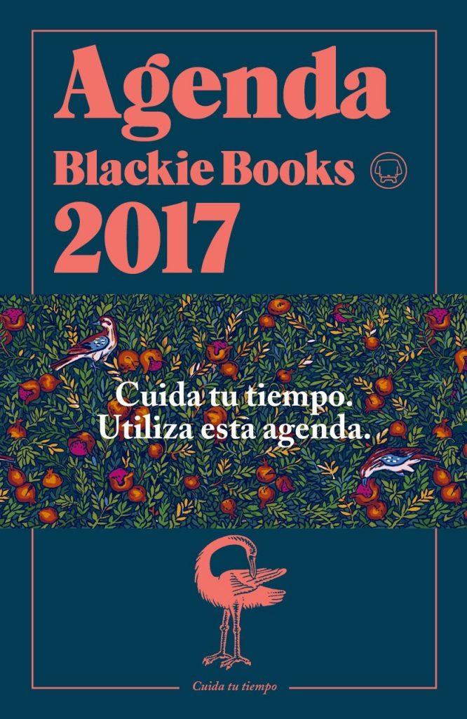 agenda para el 2017