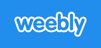 elegir la mejor plataforma de blogging