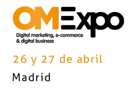 OMExpo-y-Digital-Congress-26-y-27-abril