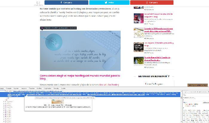 Optimiza-las-imágenes-para-que-tu-blog-vaya-como-un-trueno