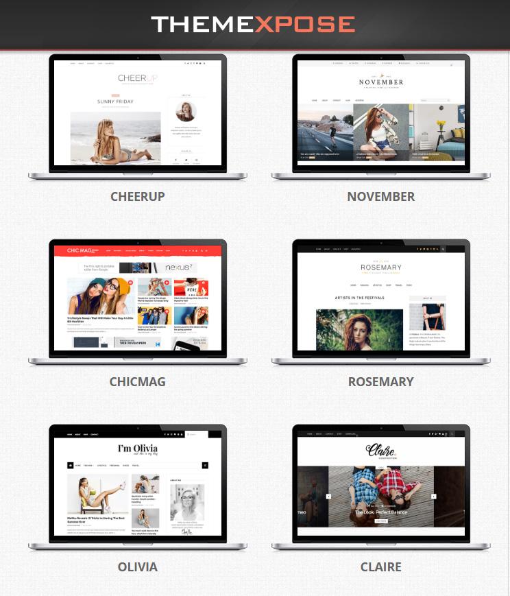 aniversario-del-blog-de-SEO-y-marketing-digital