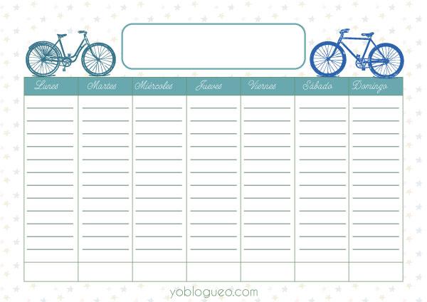 planner-semanal-vintage-azul-BICIS.