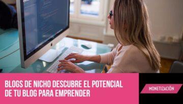 Blogs de nicho descubre el potencial de tu blog (2)