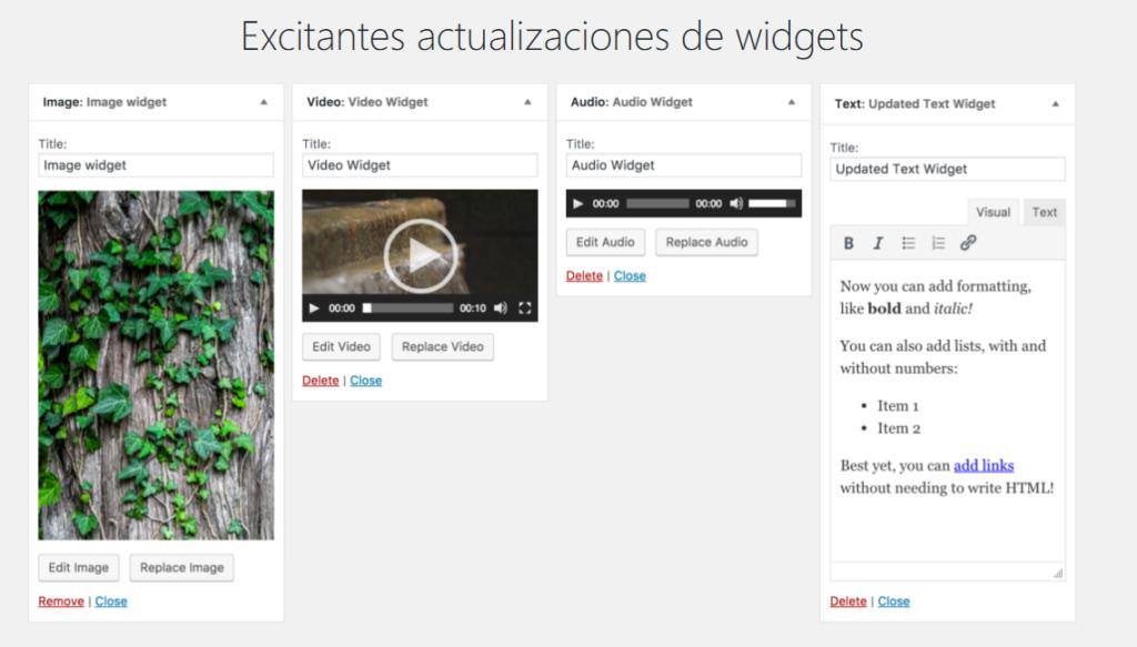 Wordpress-es-mas-facil