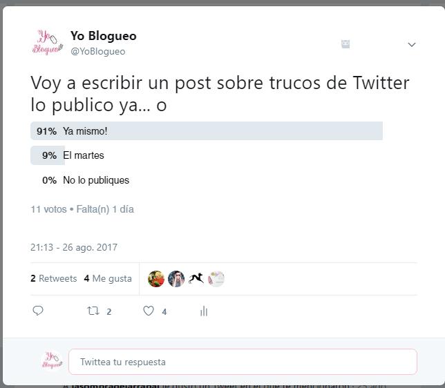 estrategias-para-mejorar-twitter
