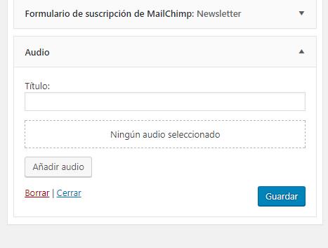 nuevo-widget-de-audio-de-wordpress
