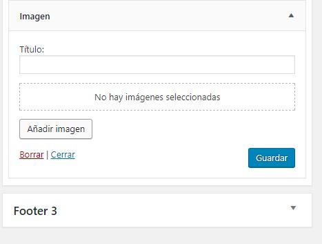 nuevo-widget-de-imagen-de-wordpress