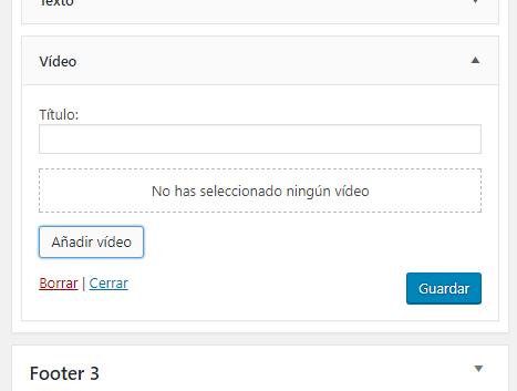 nuevo-widget-de-video-de-wordpress